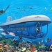 Atlantis Submarines - Experience Real Adventure (save 10%)