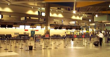 Barbados Airport | Immigration | Barbados org