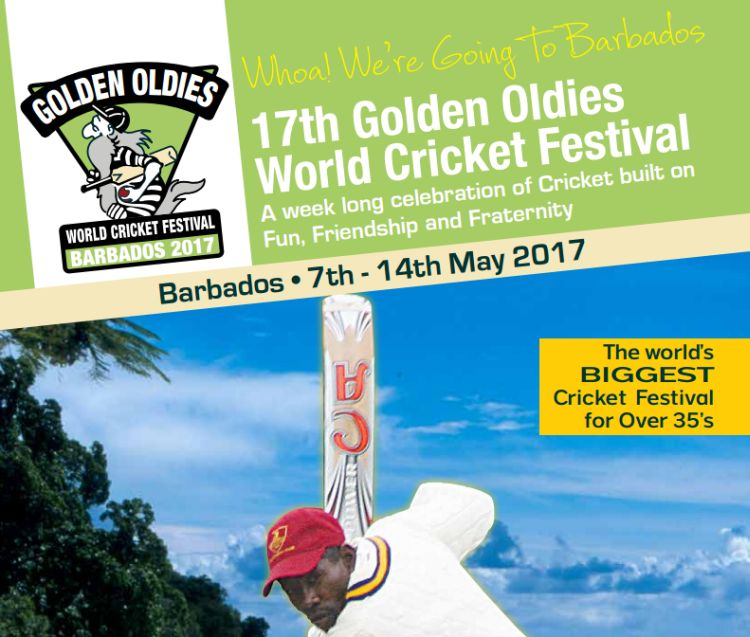 2017-Golden-Oldies-World-Cricket-Festival