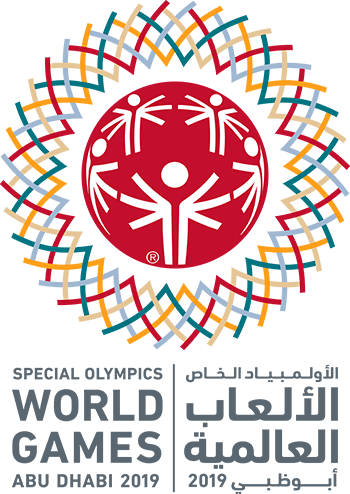 2019 Special Olympics World Summer Games, Abu Dhabi