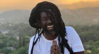 Buju Banton – The Long Walk To Freedom Tour