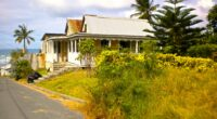 Barbados Chattel Houses – an Icon of Freedom