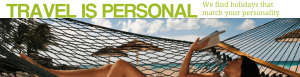 personal vacations - hamock