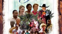 A Caribbean Dream – Movie