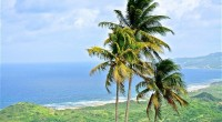 Barbados among 10 most ethical destinations for 2014