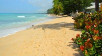 Barbados Beach of the Week: Fitts Village Beach