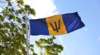Join the Independence Celebrations in Barbados