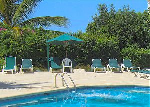 barbados-hotel-resort-pool