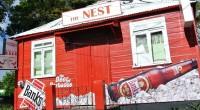 Rum shop brand wars in Barbados