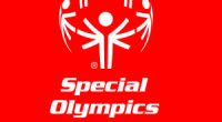 Barbados Medals at 2019 Special Olympics World Summer Games