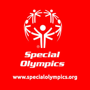 Medals at 2019 Special Olympics World Summer Games
