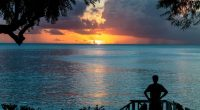 Barbados Wins Star Award As Destination for Luxury Holidays!