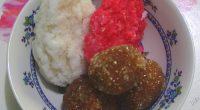 Top 5 Barbados Sweet Treats