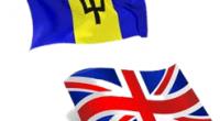 Barbados wins Best Destination Partnership at Virgin Holidays Awards