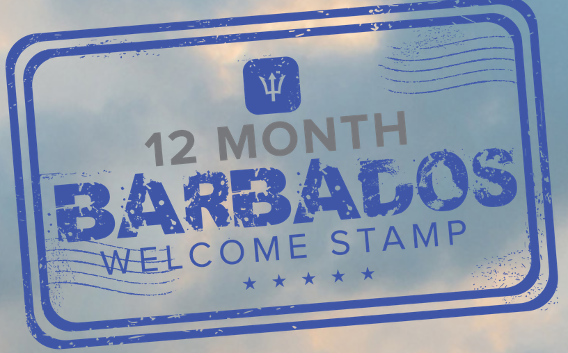 apply online now  for your 1 Year Welcome Stamp Visa