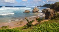 Barbados' Top Beaches Picked By FlightNetwork