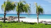 Barbados beach of the week: Welches
