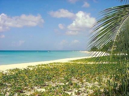 Brandons Beach, Barbados