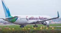 CAL Official Airline for Crop Over Festival