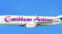 More flights from Trinidad to Barbados