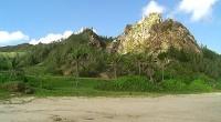 Barbados Beach of the Week: Cattlewash