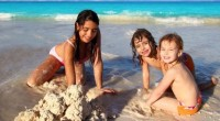 Barbados Family Holidays