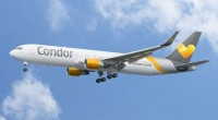 Condor Airlines: New Flights From Germany to Barbados