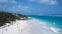 Hilton Grand Vacations Buys The Crane Resort Timeshare