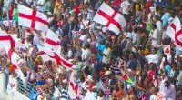 England vs West Indies 2019 – Barbados Matches