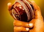 Caribbean Premier League to start in Barbados