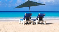 Flights from Glasgow to Barbados this winter