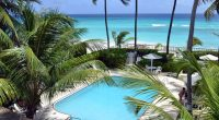Diverse Accommodation In Barbados