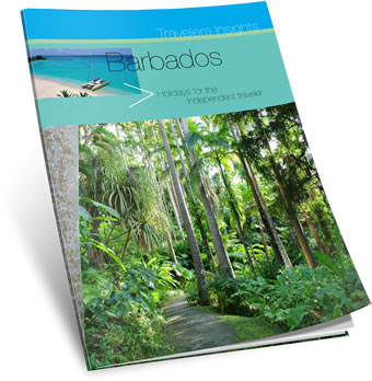 Free TravellersInsights Magazine