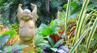 Photo Tour of Hunte's Gardens Barbados