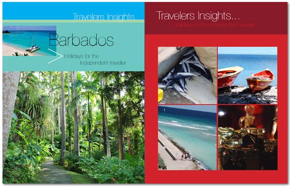 independent-travel-magazine