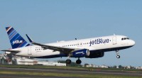 JetBlue to begin direct flights from Boston to Barbados!