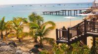 Barbados wins Caribbean Luxury Destination award