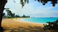 Barbados Beach of the Week: Paradise Beach
