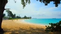 Barbados Beach of the Week: Paradise Beach