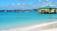 Barbados Beach Of The Week: Pebbles Beach