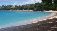 Barbados Beach of the Week: Reed's Bay