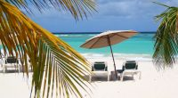 Barbados among 'Most Relaxing Beaches'
