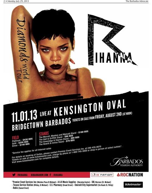 rihanna-concert