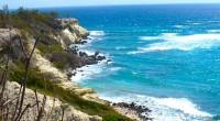 Barbados Among World's Safest Destinations