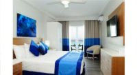 Grand Re-opening of South Gap Hotel, Barbados