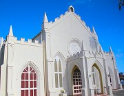St.Paul's Anglican Church