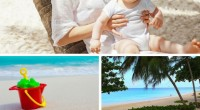 Top 5 Child-Friendly Beaches In Barbados