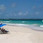 Turtle Beach, Barbados