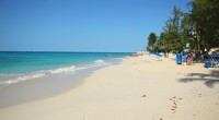 Barbados Beach Of The Week: Turtle Beach