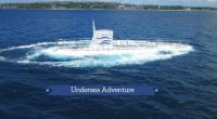 Atlantis Submarines, Barbados: Web special extended � by popular demand